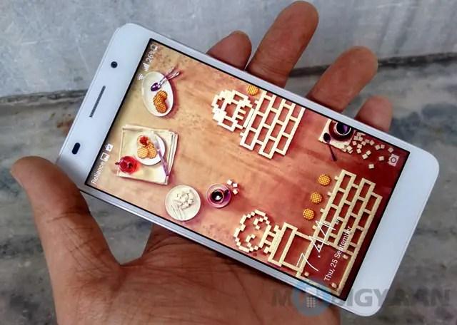 Huawei-Honor-6-25