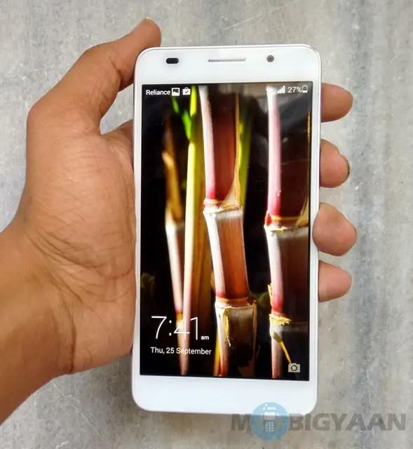 Huawei-Honor-6-28