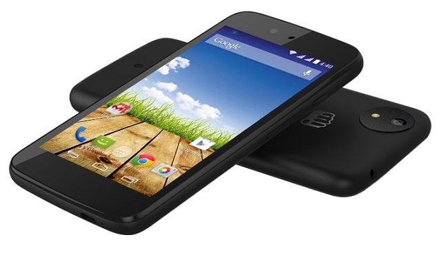 Micromax-Canvas-A1-official