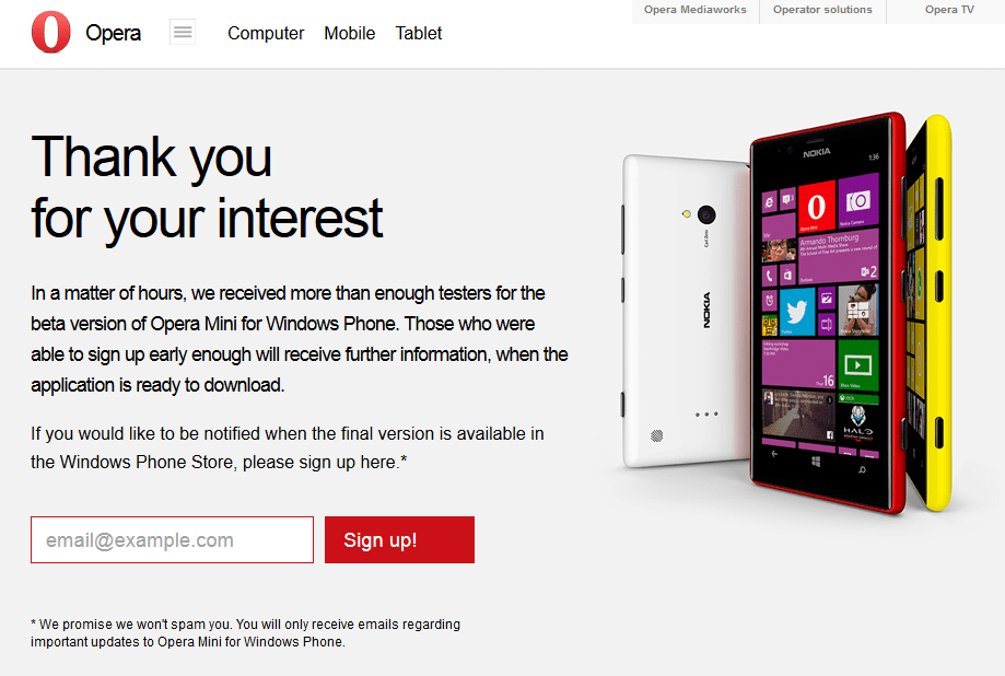 Opera-Windows-Phone-mobigyaan