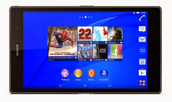 Sony-Xperia-Z3-Tablet-Compact-official
