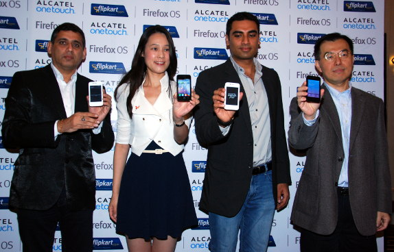 Alcatel-One-Touch-Fire-C-India-launch