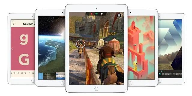 Apple-iPad-Air-2-official