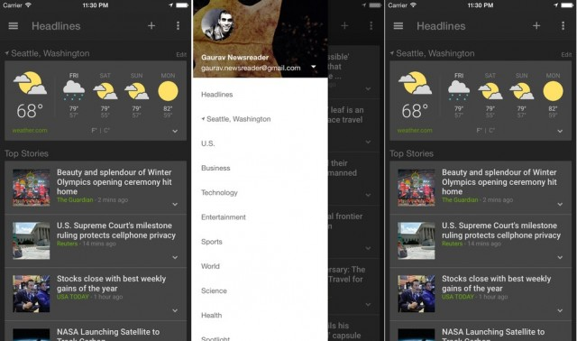 Google-News-and-Weather-iOS-e1412763520780