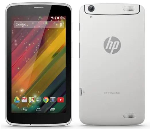 HP-7-VoiceTab-official
