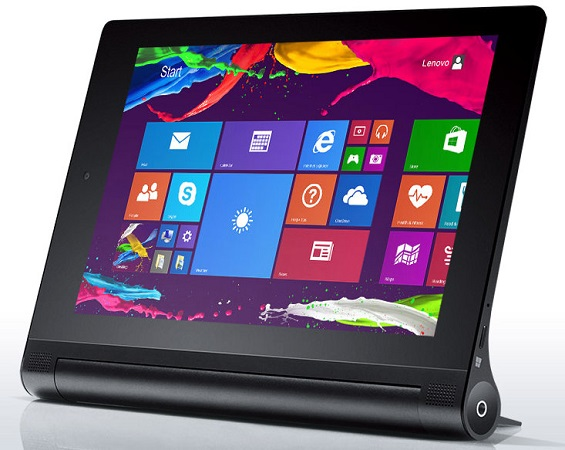 Lenovo-Yoga-Tablet-2-8-inch-with-Windows
