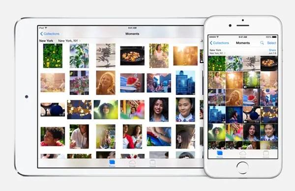 iCloud-photo-library