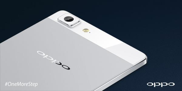 oppo-r5-launch