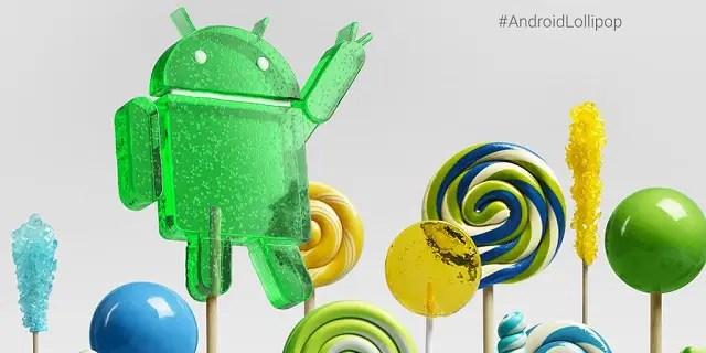 Android-lollipop-Nexus-update