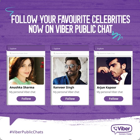 Celebrities-on-Viber-india1
