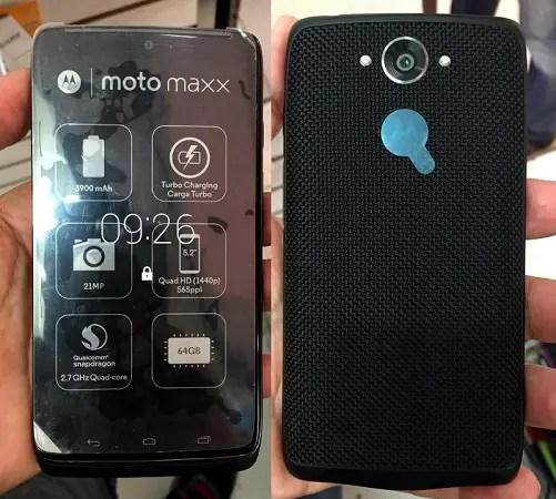 Motorola-Moto-Maxx-leak