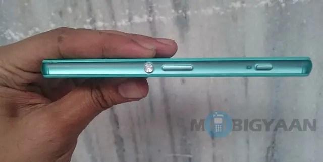 Sony-Xperia-Z3-Compact-9