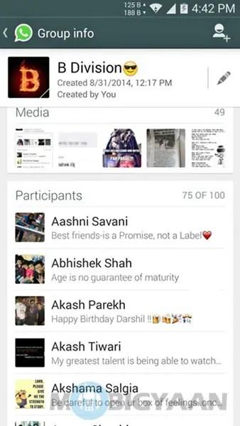 WhatsApp-group-chat-invite-list