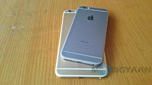 iPhone-6-161