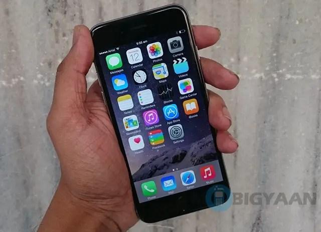 iPhone-6-31