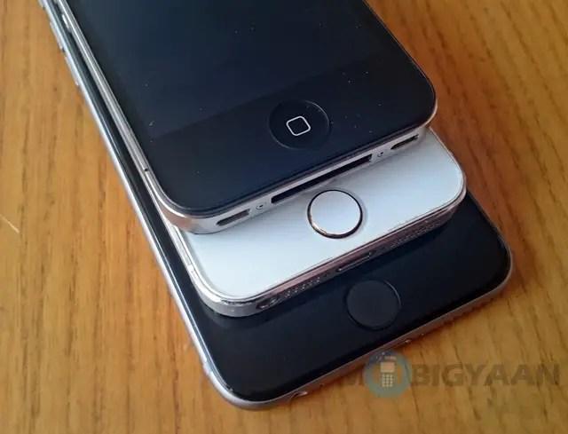 iPhone-6-39