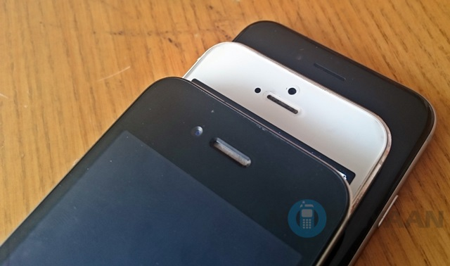 iPhone-6-40