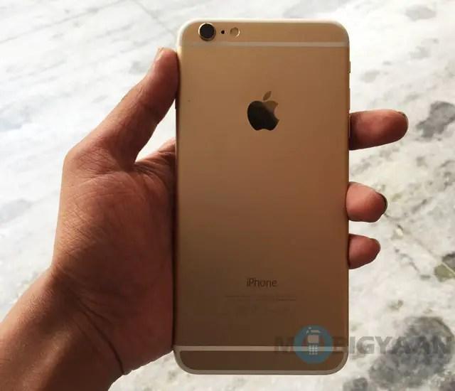 iPhone-6-411