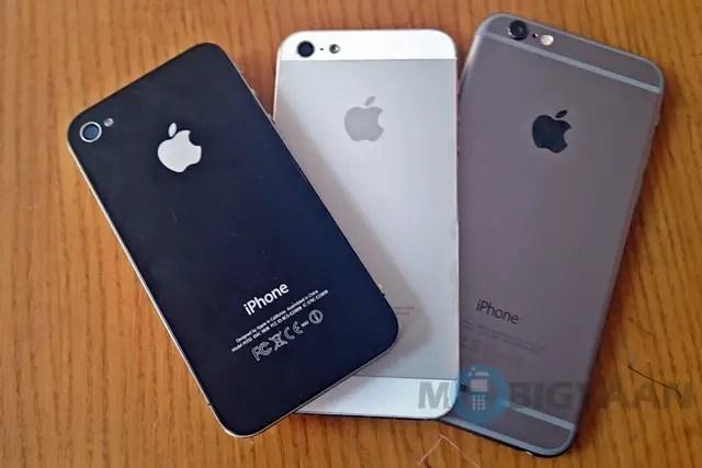 iPhone-6-44