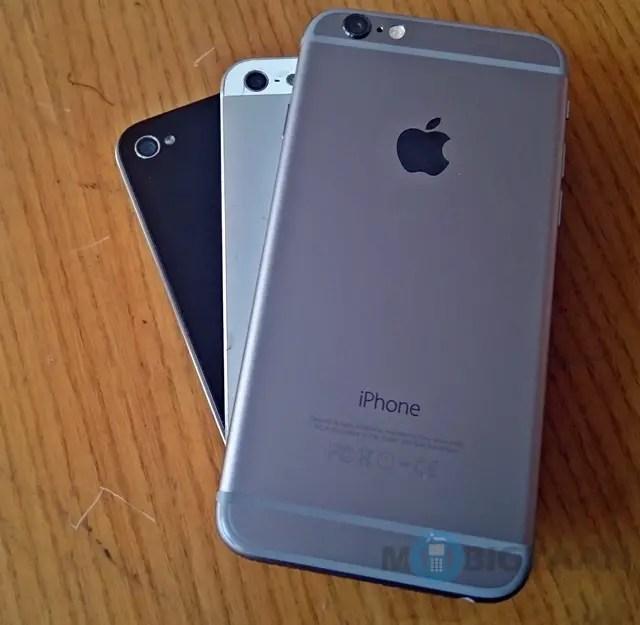 iPhone-6-45