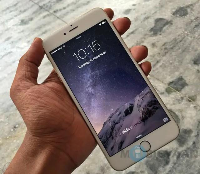 iPhone-6-451