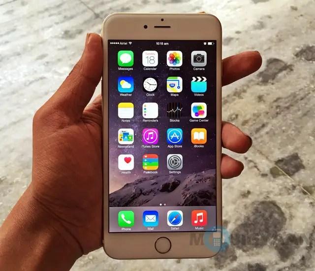 iPhone-6-461