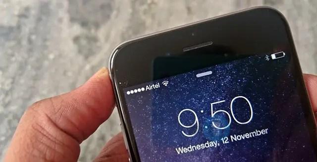iPhone-6-55