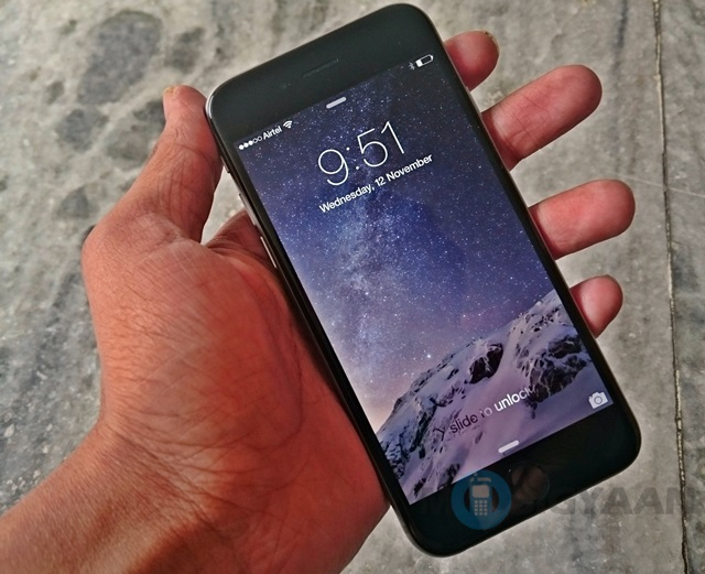 iPhone-6-57