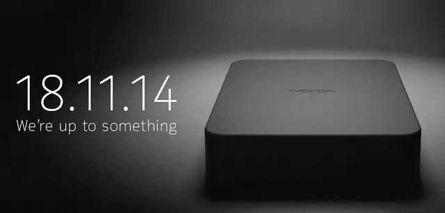 nokia-upcoming-hardware-product
