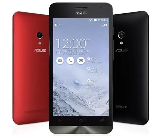 Asus-Zenfone-5-Lite-flipkart