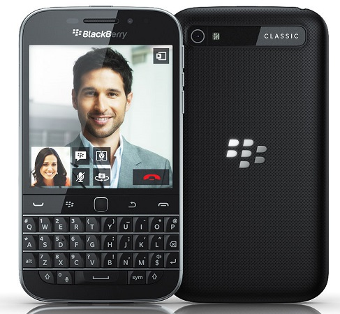 BlackBerry-Classic-official