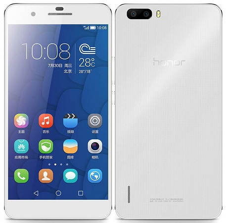 Huawei-Honor-6-Plus-official