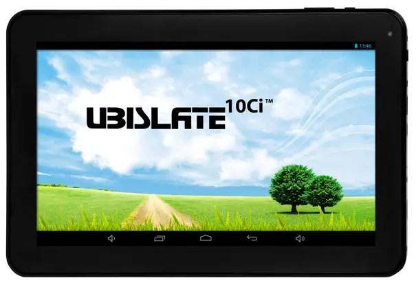 UbiSlate-10Ci-official