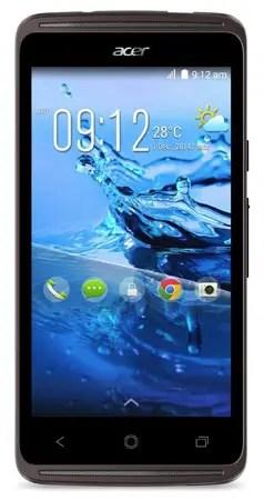 Acer-Liquid-Z410-4g-official