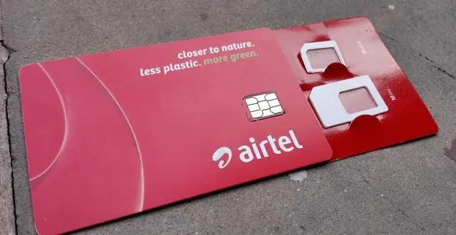 Airtel-Smart-SIM-3
