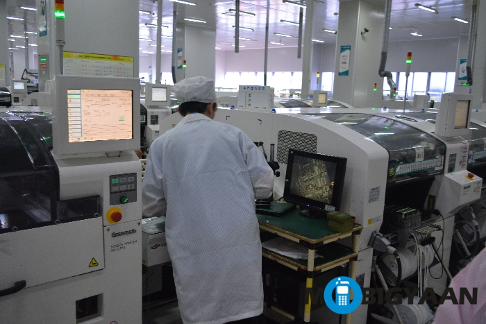 Gionee-Factory-20
