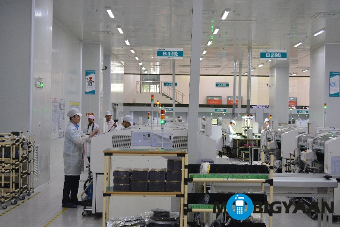 Gionee-Factory-32