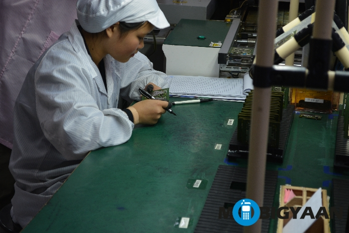 Gionee-Factory-33