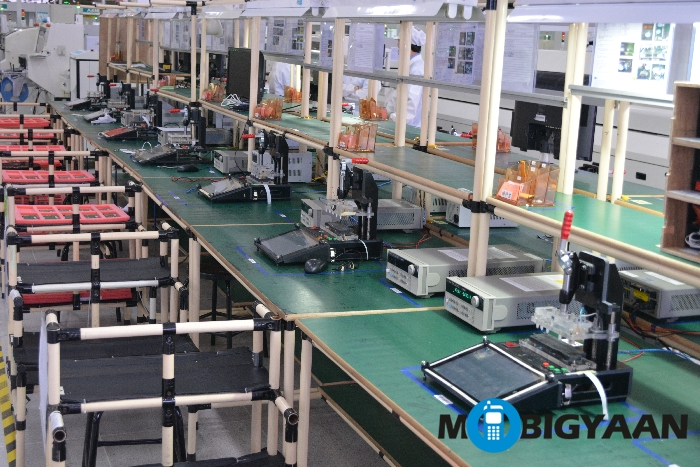 Gionee-Factory-35