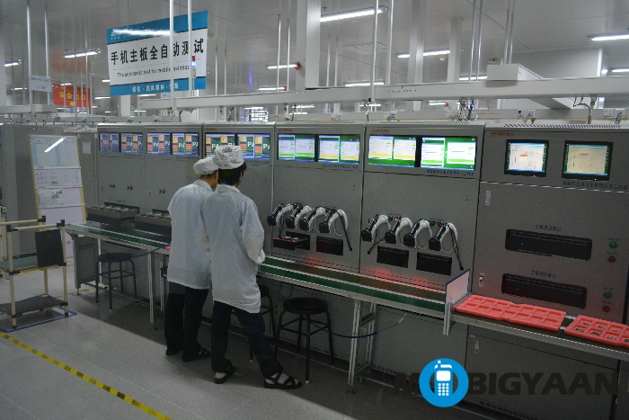 Gionee-Factory-43