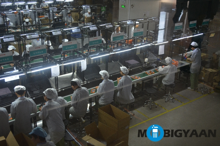Gionee-Factory-49