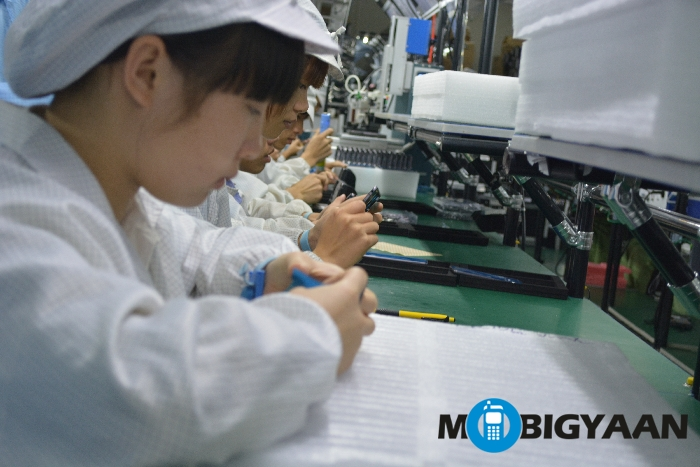 Gionee-Factory-73
