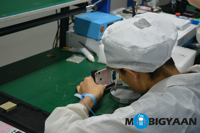 Gionee-Factory-77