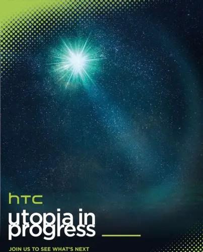 HTC-MWC-2015-invite-e1421430694833