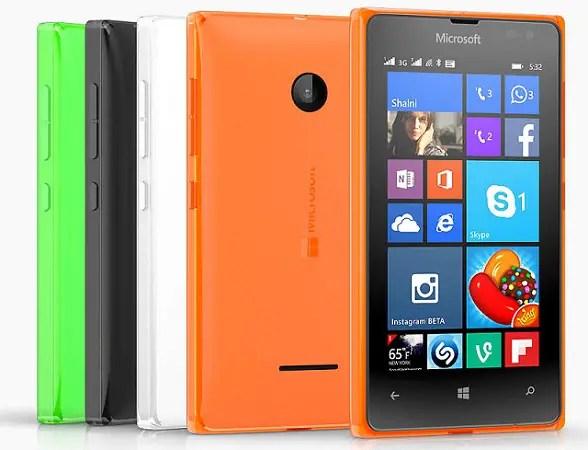 Microsoft-Lumia-532-Dual-SIM-official