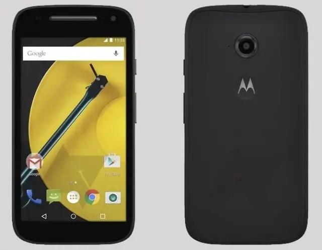 Moto-E-second-generation-leaks-e1422515312459