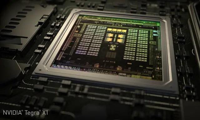 NVIDIA-Tegra-X1-official