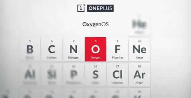 OnePlus-Oxygen-OS-e1422597035713