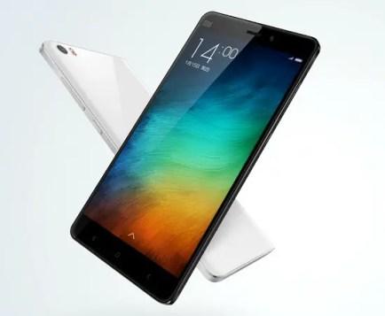 Xiaomi-Mi-Note-official