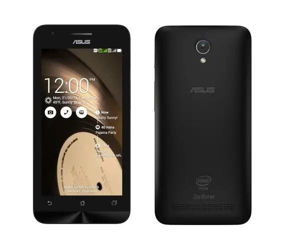 Asus-Zenfone-C